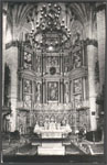 11a-catedral-altar-mayor.jpg