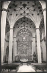 12a-interior-catedral.jpg